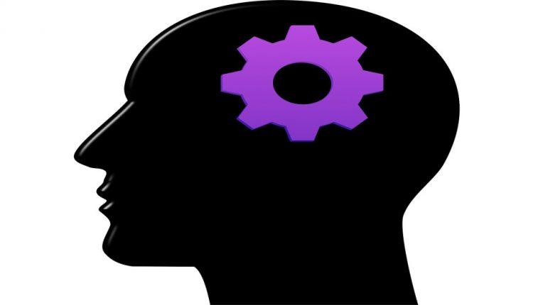 التفكير الإيجابي والتفكير السلبي