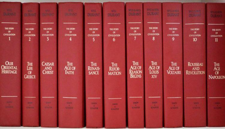 مختارات من كتاب