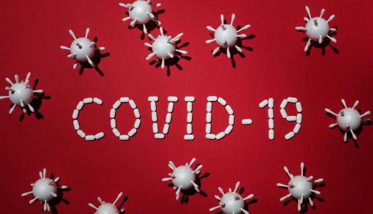 فيروسات