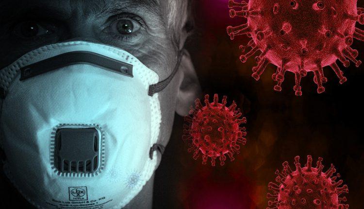 الوباء